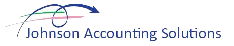 Johnson Accounting Solutions Limited